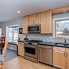 Dining-Family-Kitchen-11