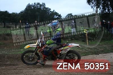 ZENA 50351