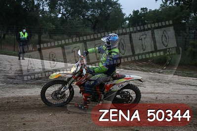 ZENA 50344
