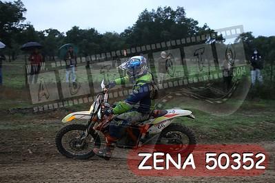 ZENA 50352