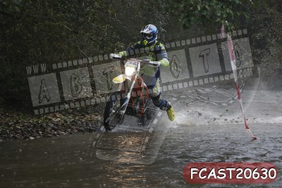 FCAST20630