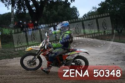 ZENA 50348