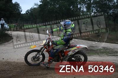 ZENA 50346
