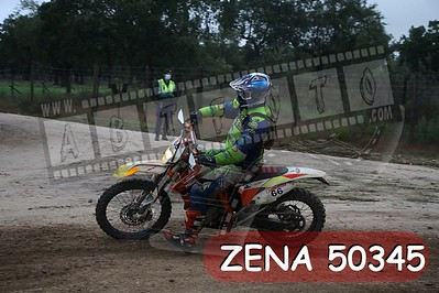 ZENA 50345