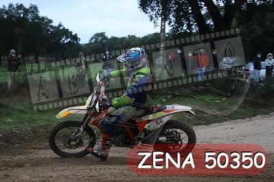 ZENA 50350