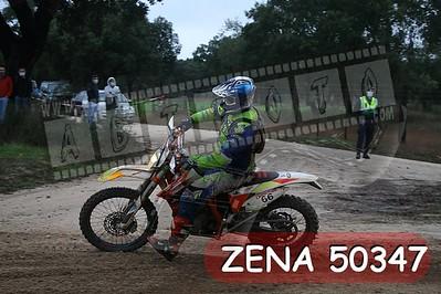 ZENA 50347