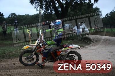 ZENA 50349