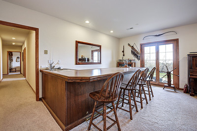 6690 Rabbit Mountain Rd, Longmont_27