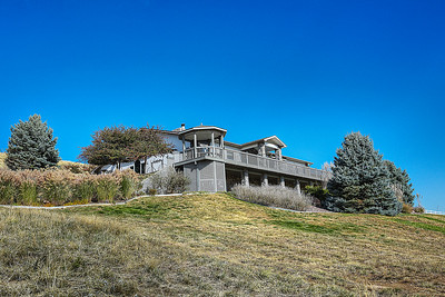 6690 Rabbit Mountain Rd, Longmont_02