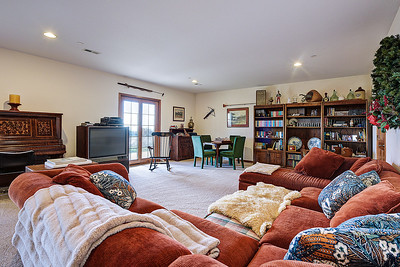 6690 Rabbit Mountain Rd, Longmont_26