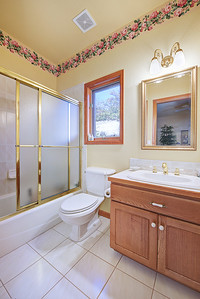 6690 Rabbit Mountain Rd, Longmont_21
