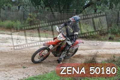ZENA 50180