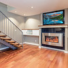 Great room-Fire-1