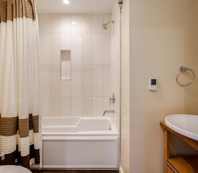 Sec  bed-bath-3