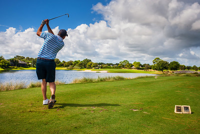 Indian River Club Stock - 27