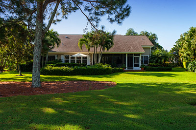 670 Summerwood - Indian River Club -63