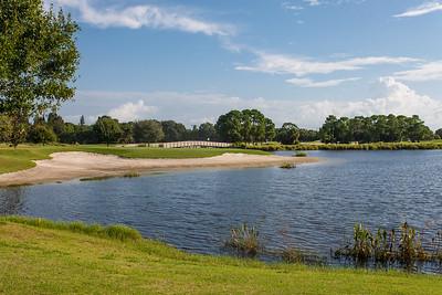 670 Summerwood - Indian River Club -4