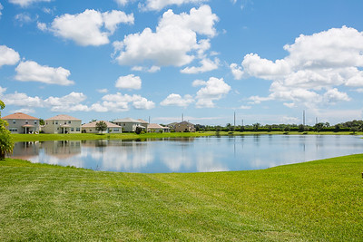 672 Carriage Lake Way - Sunny Day-9