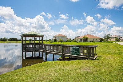 672 Carriage Lake Way - Sunny Day-18