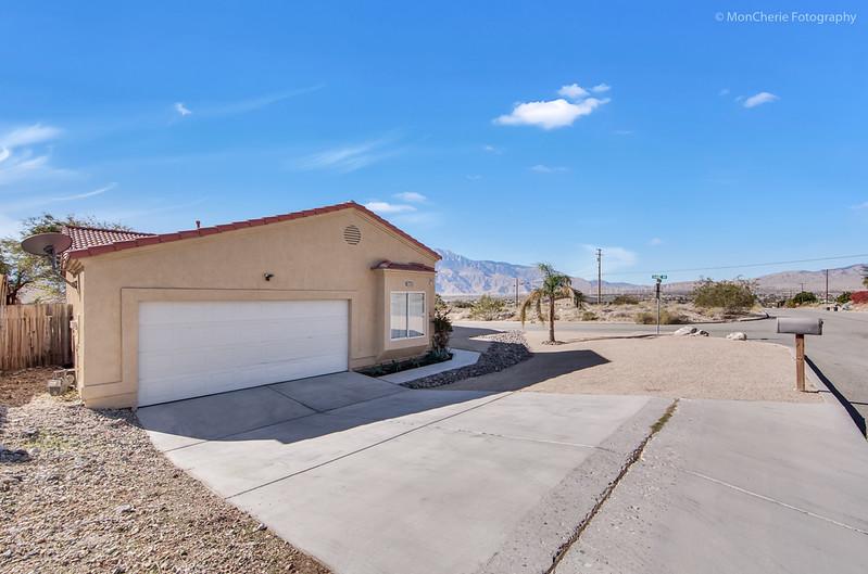 67325 Desert View-40