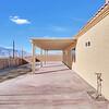 67325 Desert View-18