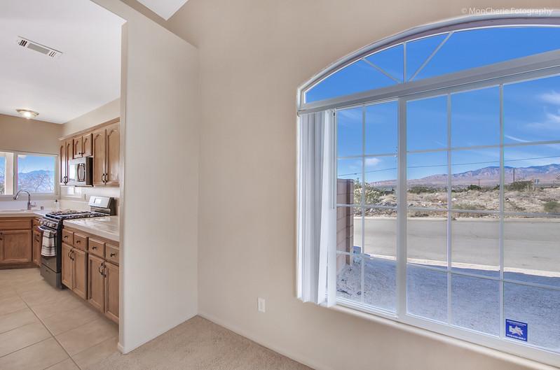67325 Desert View-8