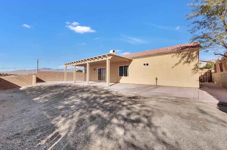 67325 Desert View-20