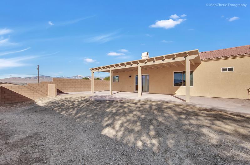 67325 Desert View-21