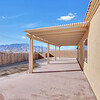 67325 Desert View-19