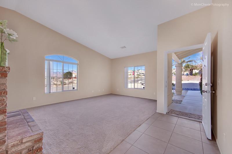 67325 Desert View-4