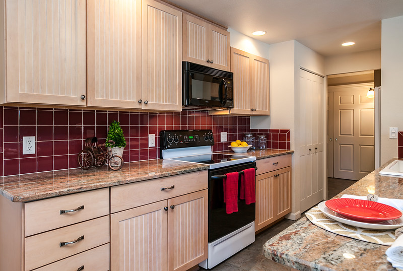 Living-Dining-Kitchen-7