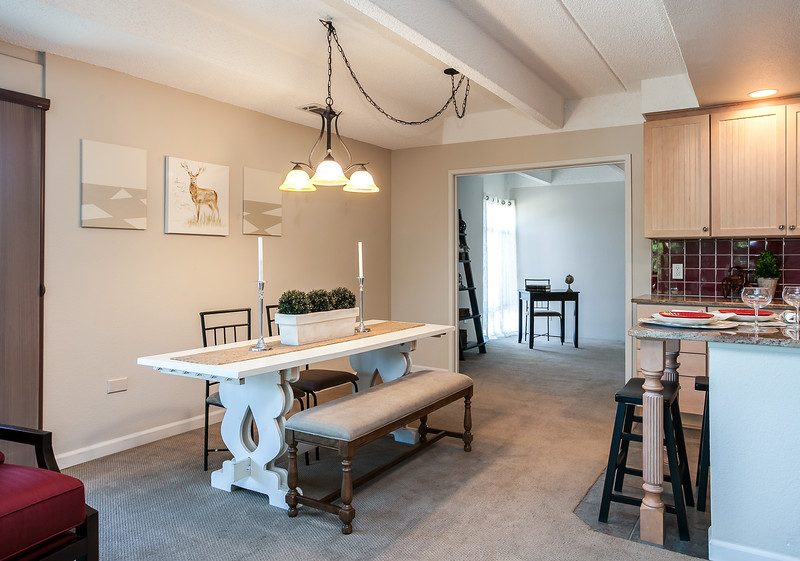 Living-Dining-Kitchen-5