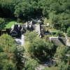 67-A Old Churh Lane - Offered for $2.999M : Spectacular Stone And Clapboard Home On 16.72 Acres Of Majestic Property. This Exquisite Home Was Custom Built By The Present Owner Using The Finest Craftsmanship And Painstaking Attention To Detail. Glorious Gardens,Walking Trails,Barn Beautifuly Compliments The Home.