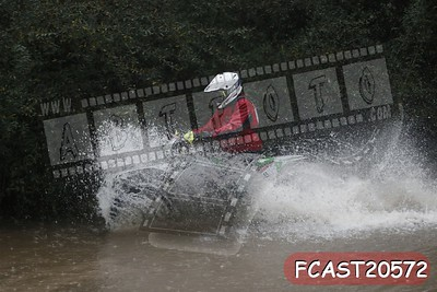 FCAST20572