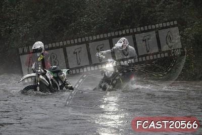 FCAST20566