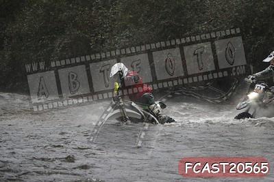 FCAST20565