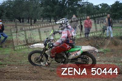 ZENA 50444
