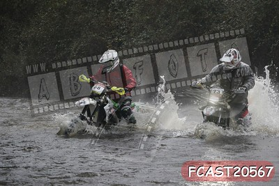 FCAST20567