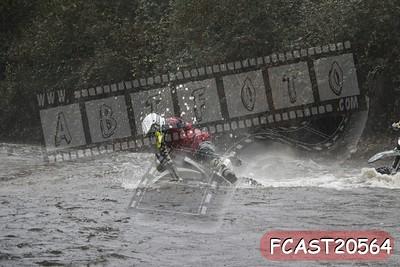 FCAST20564