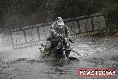 FCAST20568