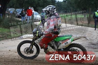 ZENA 50437