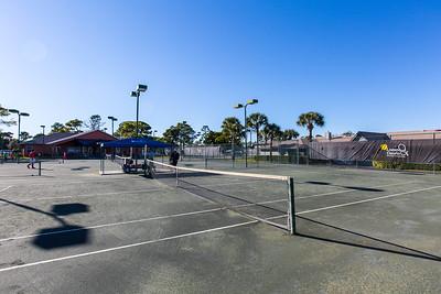 680 Tennis Alley Court - #102-147