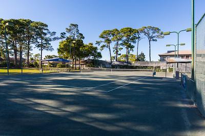 680 Tennis Alley Court - #102-159