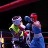 Guzman vs Alvarado1818