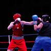 Mollet vs Rocha-Urrea055