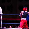 Morales vs Jimenez1414