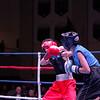 Morales vs Jimenez033