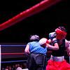 Morales vs Jimenez022