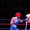 Guzman vs Alvarado099