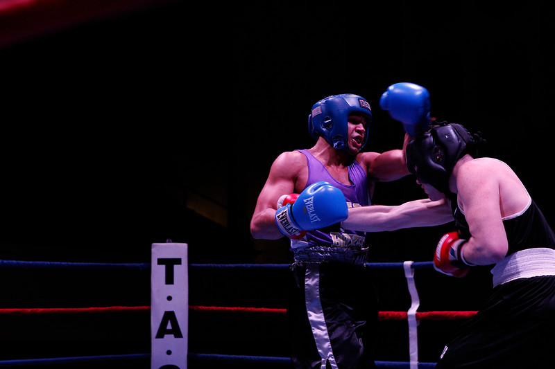 Acosta vs Vansiclen033